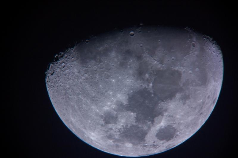 img_1874_moon